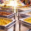 Adana Catering Toplu Yemek Hizmeti